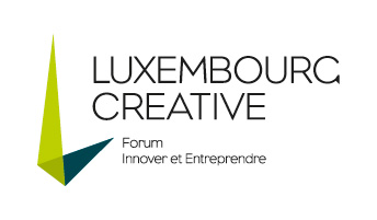 LUXEMBOURG CREATIVE
