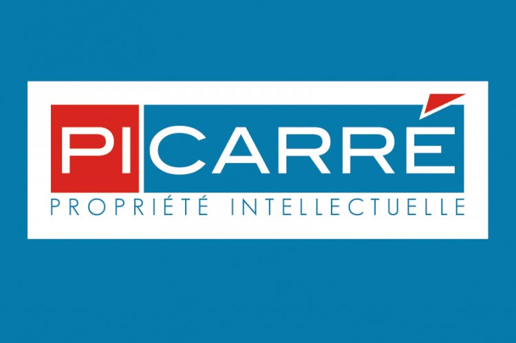 www.picarre.be