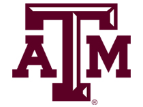 Spectacle commémoratif : Texas Aggies go to war