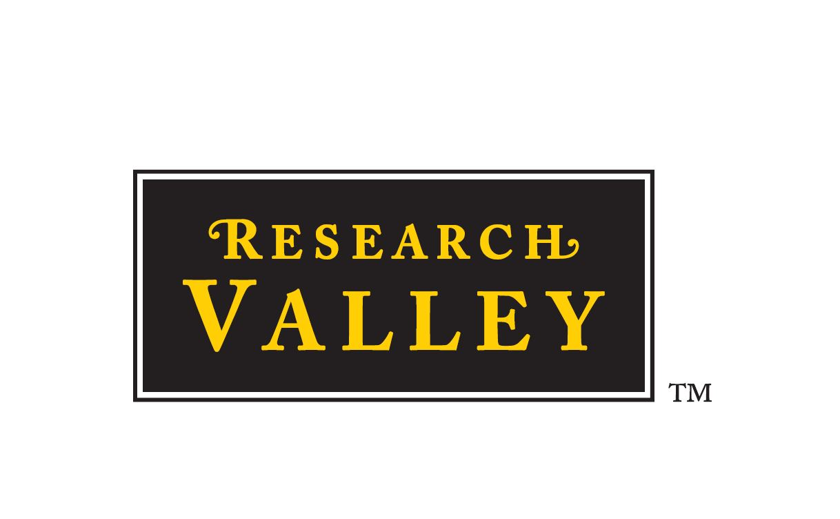 The Research Valley Partnership
